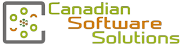 Canadian Software Solutions